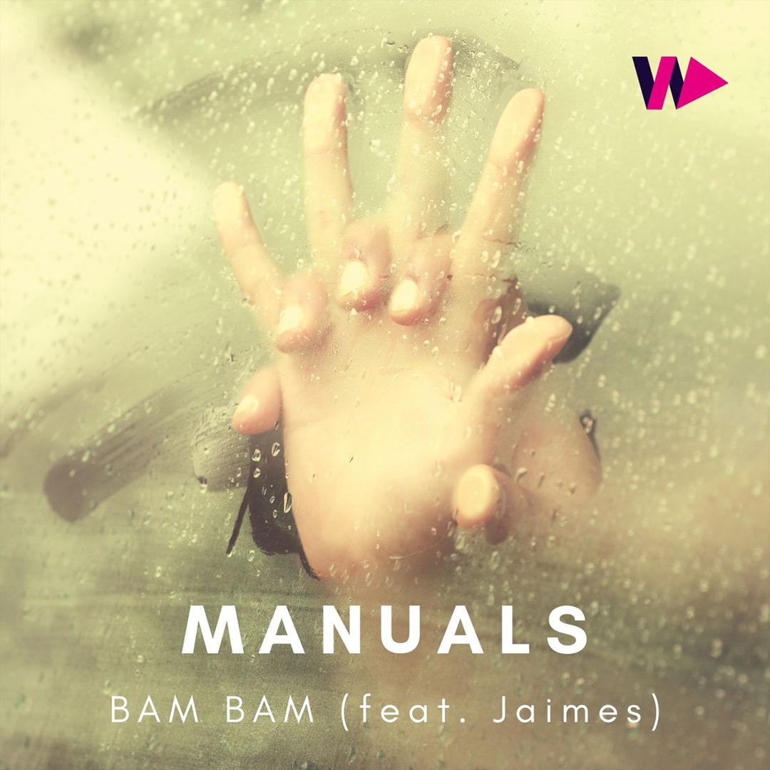 manuals-bambam
